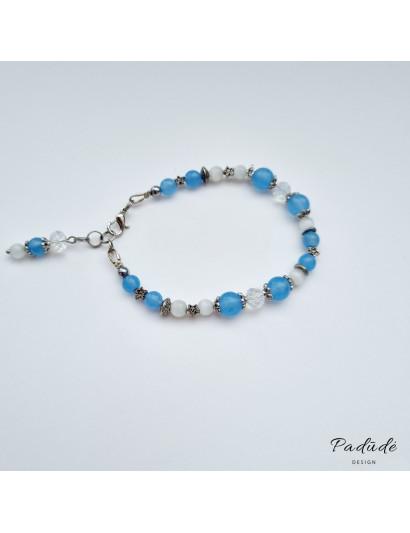 "Bracelet ""Stars"""