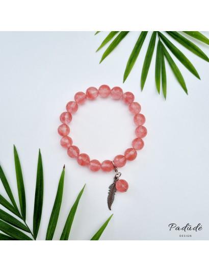 """Bracelet """"Berries"""""""