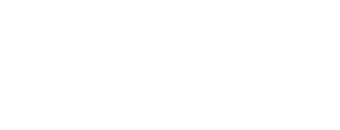 Padūdė Design